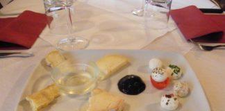 Agriturismo bed & breakfast Tredozio