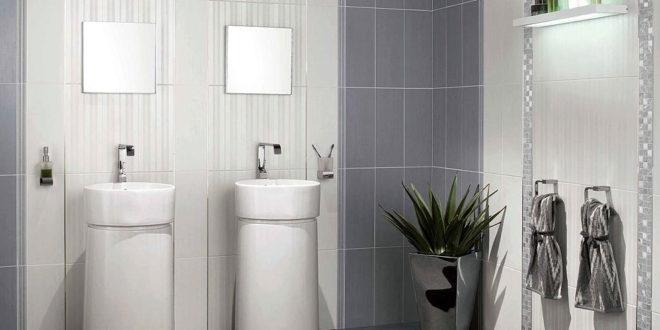 La pulizia delle piastrelle in casa e nel bagno for Pulizia bagno