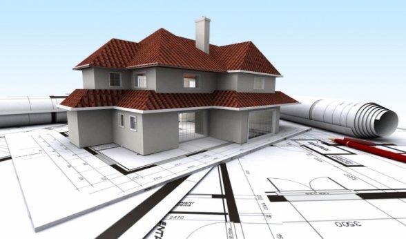 costruzioni imprese edili sicurezza