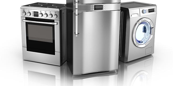 Acquisto e assistenza per elettrodomestici marche note o for Acquisto elettrodomestici