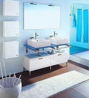 Rinnovare il bagno con novit e accessori la guida completa all 39 arredamento - Rinnovare bagno ...