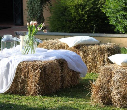 5 consigli per un matrimonio ecosostenibile